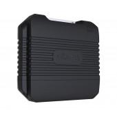 3G, 4G (LTE) MikroTik LtAP 4G Kit