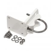 Комплект для монтажа MikroTik LHG mount