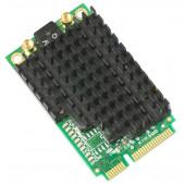 Модули miniPCI-e Mikrotik R11e-5HacD