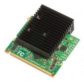 Модули miniPCI Mikrotik R2SHPn